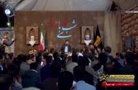 سخنرانی استاد رائفی پور با موضوع جنود عقل و جهل - تهران - 1397/02/27 - (جلسه 7)
