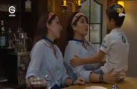 دانلود سریال کافه پیانو قسمت 68 – کانال آپ چین