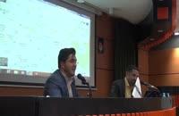 مدرس بازاریابی اینترنتی دیجیتال بهزاد حسین عباسی