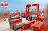 واردات به چه معناست / مشاوره در زمینه واردات از چین