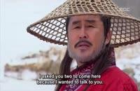 Jumong Farsi EP73 HD