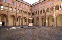 10 دانشگاه برتر ایتالیا