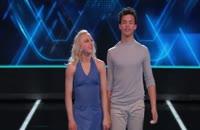 دانلود برنامه رقص world of dance با هنرمندی Kren & Ricardo کیفیت HD720P