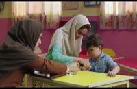 دانلود رایگان فیلم سینمایی تابستان داغ + پخش آنلاین