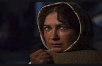 دانلود فیلم زنانی که با گرگ ها دویده اند /لینک در توضیحات