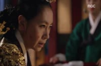 دانلود سریال کره ای صاحب ماسک قسمت 38