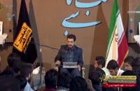 سخنرانی استاد رائفی پور با موضوع جنود عقل و جهل - تهران - 1397/03/02 - (جلسه 13)
