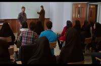 دانلود مستقیم و رایگان فیلم عشقولانس / اکبر عبدی / علی صادقی / 1080p