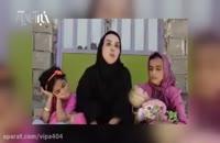 ویدیو شکنجه وحشتناک کودکان ماهشهری توسط پدر و نامادری