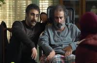 دانلود رایگان فیلم ایرانی فراری با کم حجم