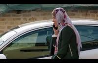 دانلود رایگان ساخت ایران 2 قسمت 9 + پخش آنلاین