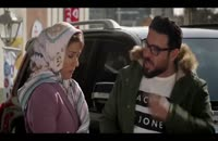 سریال ساخت ایران فصل ۲ قسمت ۱