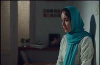 موزیک ویدیو فیلم مادری کاری از سعید طامهری
