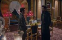 دانلود قسمت 5 و 6 و 7 و 8 سریال ترکی سلطان قلبم + زیرنویس فارسی