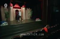 قسمت 92 دختران آفتاب دوبله فارسی سریال
