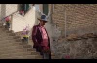 دانلود قسمت دوم سریال ساخت ایران 2