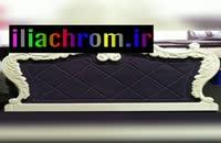 فروشنده انواع دستگاه مخمل پاش/دستگاه مخمل پاشdjs کره 09127692842
