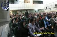 مشاوره بازاریابی مدرس بازاریابی بهزاد حسین عباسی