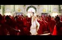 دانلود فیلم عاشقانه گنجینه ای از عشق به دست آوردم Prem Ratan Dhan Payo 2015