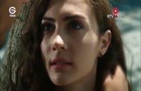 دانلود سریال دختران آفتاب قسمت 39 – دوبله و کامل