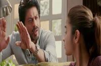 دانلود فیلم هندی Dear Zindagi 2016 دوبله فارسی  , www.ipvo.ir