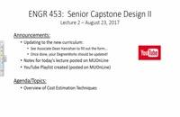 A015 - پروژه کارشناسی (Capstone)