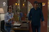 دانلود سریال کافه پیانو قسمت 66 – کانال آپ چین