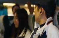 دانلود فیلم سینمایی کره ای Train To Busan دوبله فارسی و کیفیت 1080p