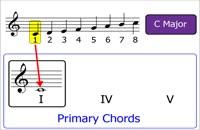 006038 - تئوری موسیقی