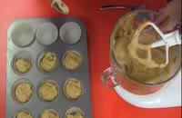 آموزش پخت انواع غذای بین المللی.02128423118-09130919448-wWw.118File.Com