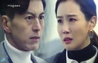 قسمت چهارم سریال کره ای جادوگر خوب - Good Witch 2018 - با زیرنویس فارسی