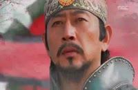 Jumong Farsi EP02 HD