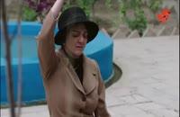 دانلود تیزر فصل سوم سریال شهرزاد