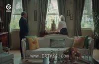 دانلود قسمت 52 عروس استانبول – کیفیت بالا