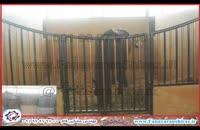 کاهگل مقاوم و ضد آب و پروژه مرکز پرورش اسب