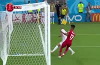 فیلم مروری بر مرحله گروهی جام جهانی روسیه 2018