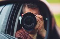 12 ترفند عکاسی مهم