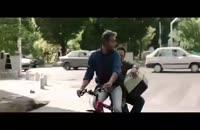 دانلود رایگان فیلم ایتالیا ایتالیا با لینک مستقیم کیفیت  بالا