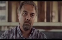 تیزر فیلم جذاب اشنوگل