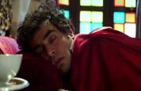 دانلود سریال شهرزاد قسمت 3 (سه) فصل اول