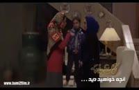 دانلود قسمت ۱۲ سریال گلشیفته