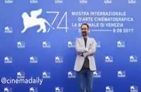 دانلود کامل فیلم بدون تاریخ بدون امضا