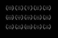 مستند Four Horsemen