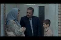 دانلود رایگان فیلم آباجان از ایران ترانه با کیفیت بالا 1080p