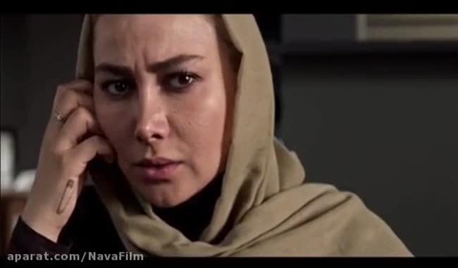 دانلود فیلم ماحی با بازی آنا نعمتی