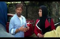 دانلود فیلم ایرانی جدید دخترعمو پسرعمو بصورت رایگان
