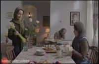 دانلود رایگان مادری|FULL HD|HQ|HD|4K|1080|720|480|مادری