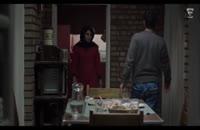 دانلود رایگان فیلم سینمایی پل خواب | برای زیر 18 سال ممنوع | کیفیت HQ1080P