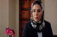 قسمت نهم ساخت ایران 2 (سریال) (کامل) | دانلود قسمت 9 ساخت ایران 2 ( خرید ) - طرفداری