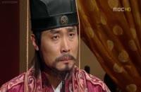 Jumong Farsi EP53 HD
